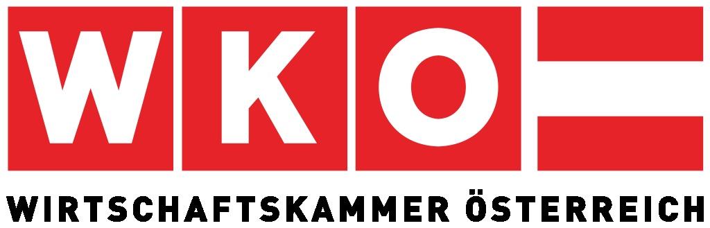 Umwelt WKO Österreich