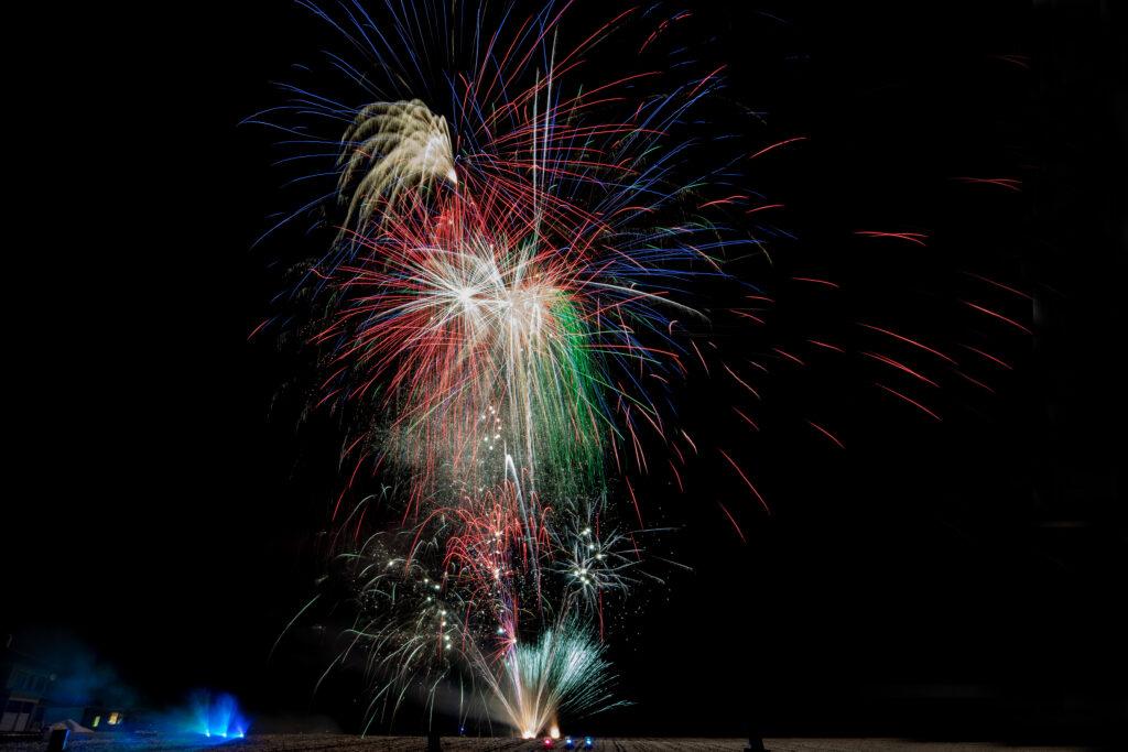 bauernsilvester feuerwerk 2019 6160
