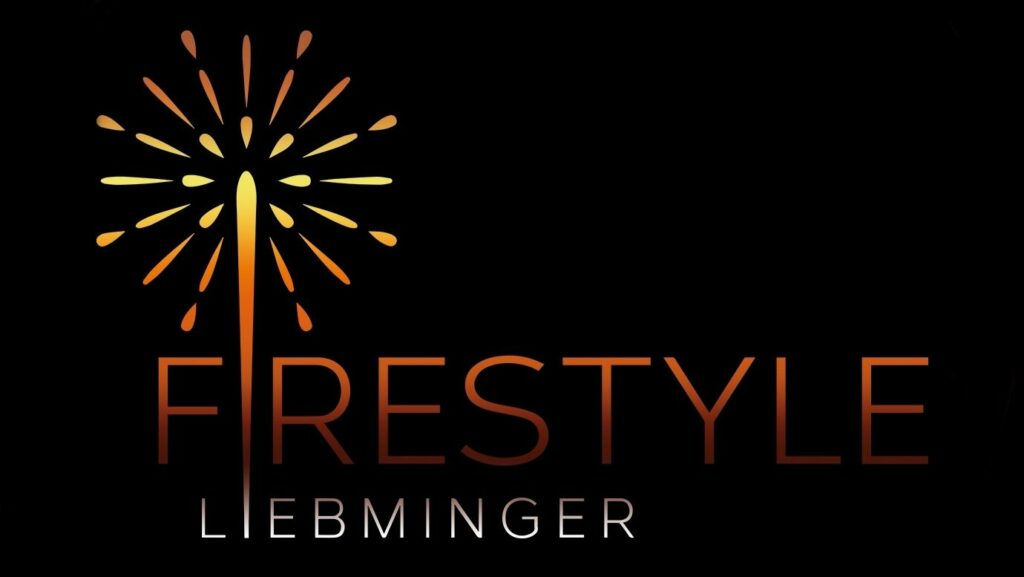 cropped pb firestyle liebminger02 1 1