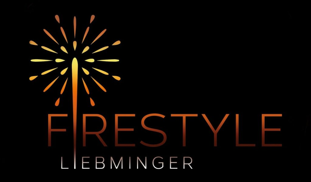 cropped pb firestyle liebminger02 1