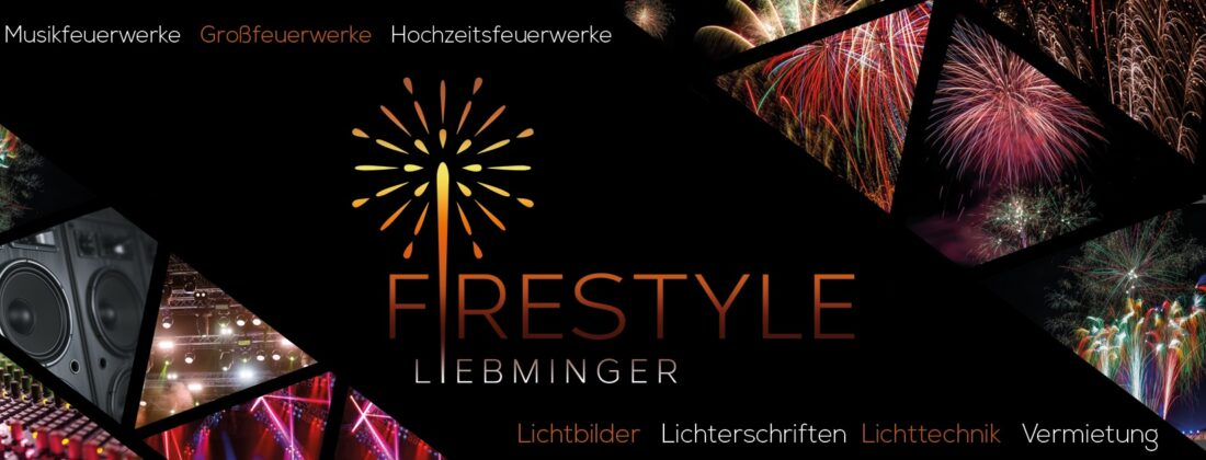fb tb firstyle liebminger 2