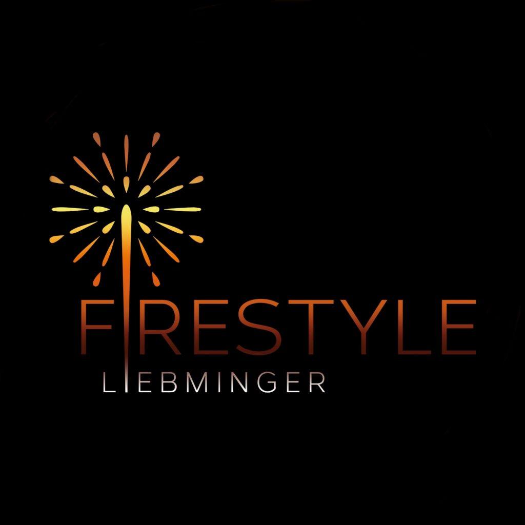 pb firestyle liebminger02