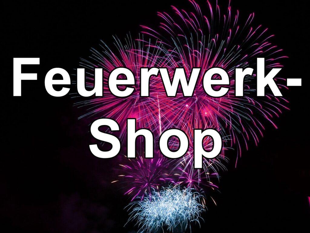 fireworks 1759